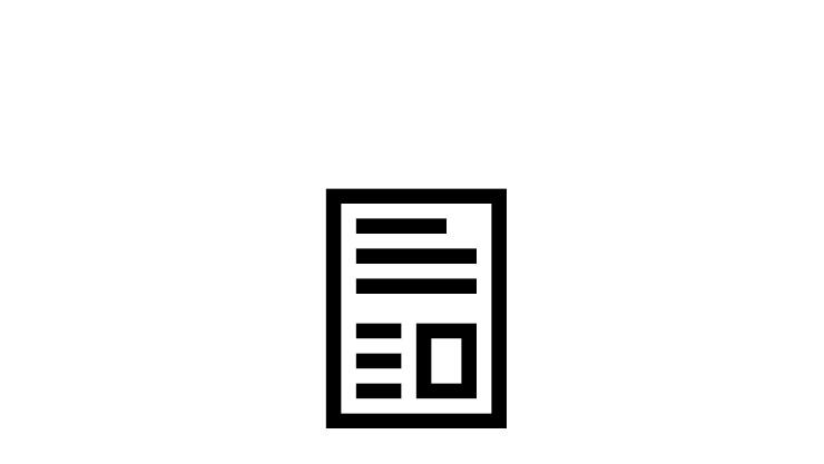 Logótipo do Microsoft Edge Legado