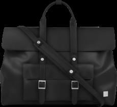 Moshi Treya Convertible Satchel/Backpack