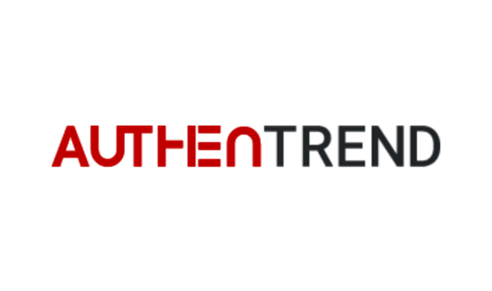 AuthenTrend.