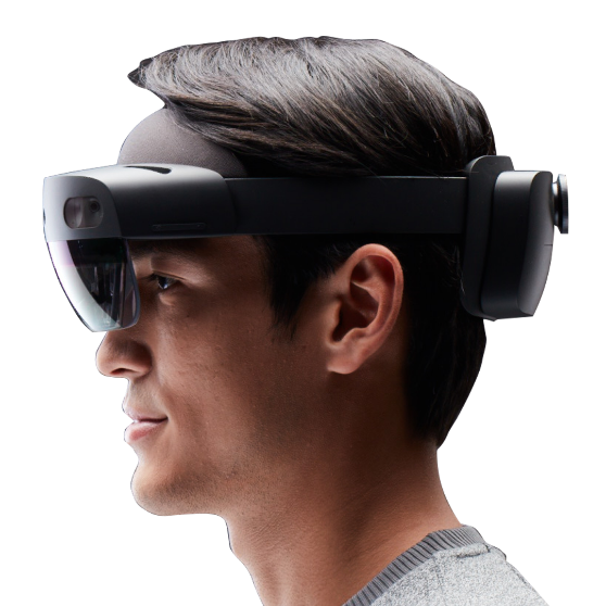 Augmented Reality, Virtual Reality, and Mixed Reality cover image