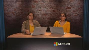 Deploying Windows 10 and managing updates at Microsoft