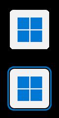 Logo Windows11