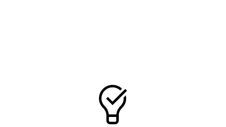 Illustration pour l'aide et le support de MicrosoftEdge