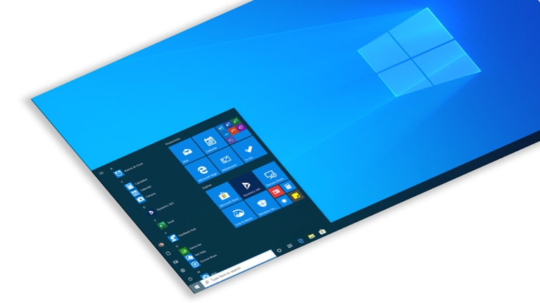 Download Windows 10 ISO images