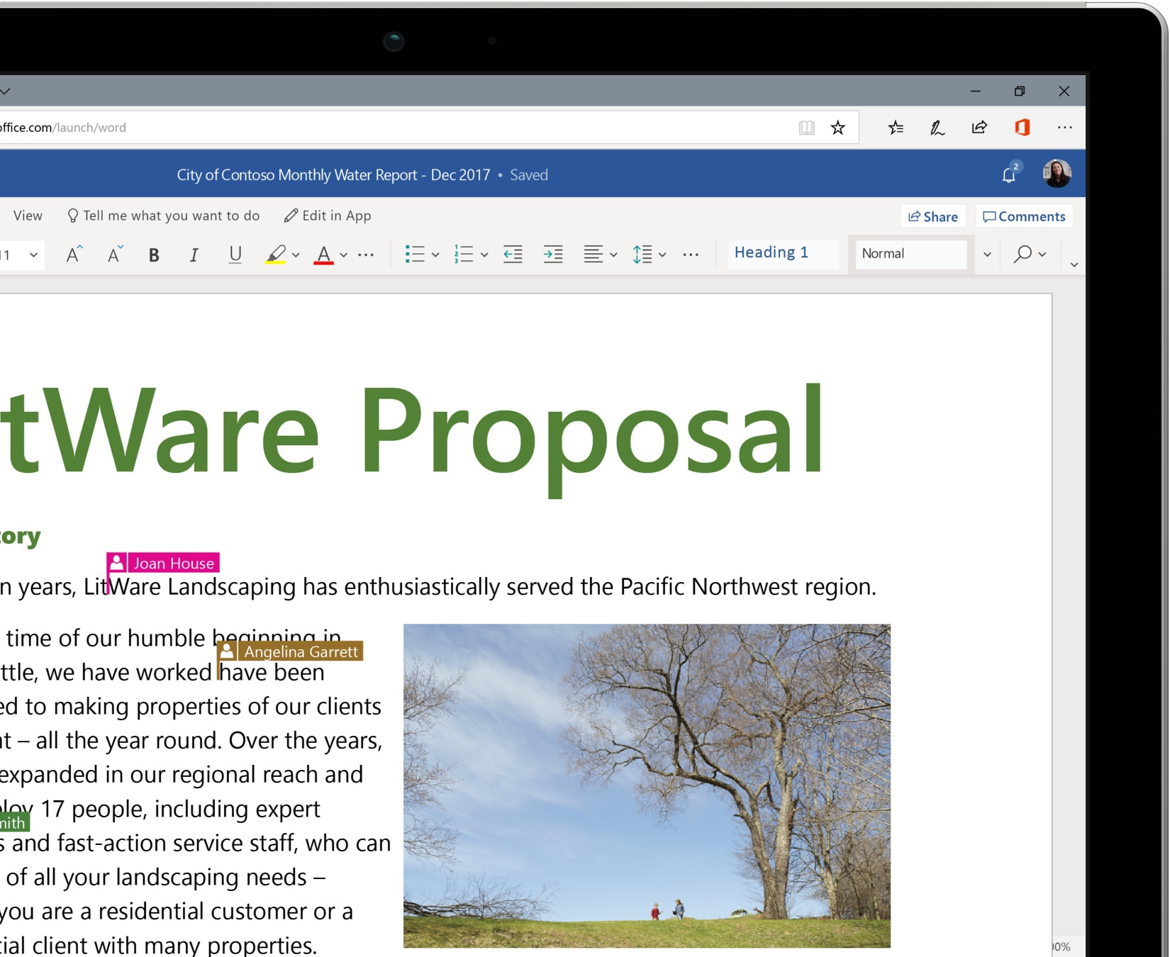 Microsoft Word 2013 Unduh Word 2013 Microsoft Office