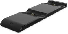 PDP Gaming Ultra Slim Charging System for Xbox One