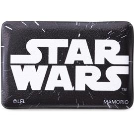 MAMORIO FUDA STAR WARS エディション STAR WARS ロゴ