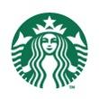 starbuck_logo