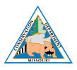Missouri Department