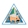 Missouri Department