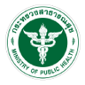 Ministry of Public Health Thailand