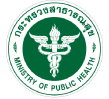 Department of Health, Ministry of Public Health Thailand