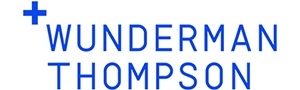 Wunderman Thompson Company logo