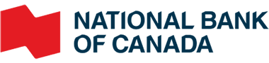 Bank of Canada company logo