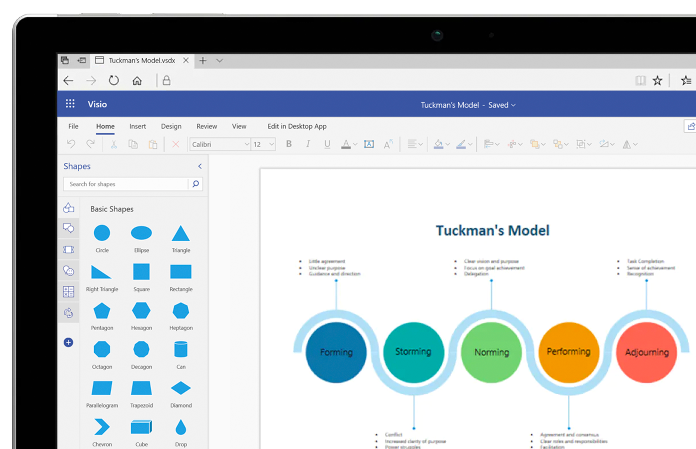 download software microsoft office visio 2007 free