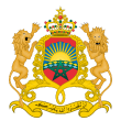 Kingdom of Morocco - Ministry of Agriculture and Fisheries