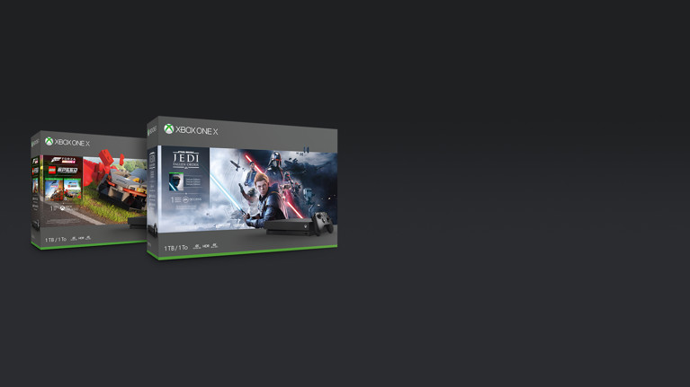 Xbox Official Gear: Shop for your Xbox Merchandise | Xbox