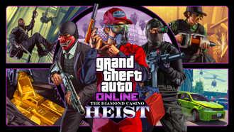 Grand Theft Auto V On Xbox One Xbox