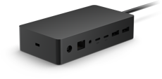 Surface Dock 2 for Business