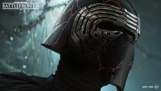 Star Wars: Battlefront 2 Hero Guide - Best Hero Star Cards | 186x330