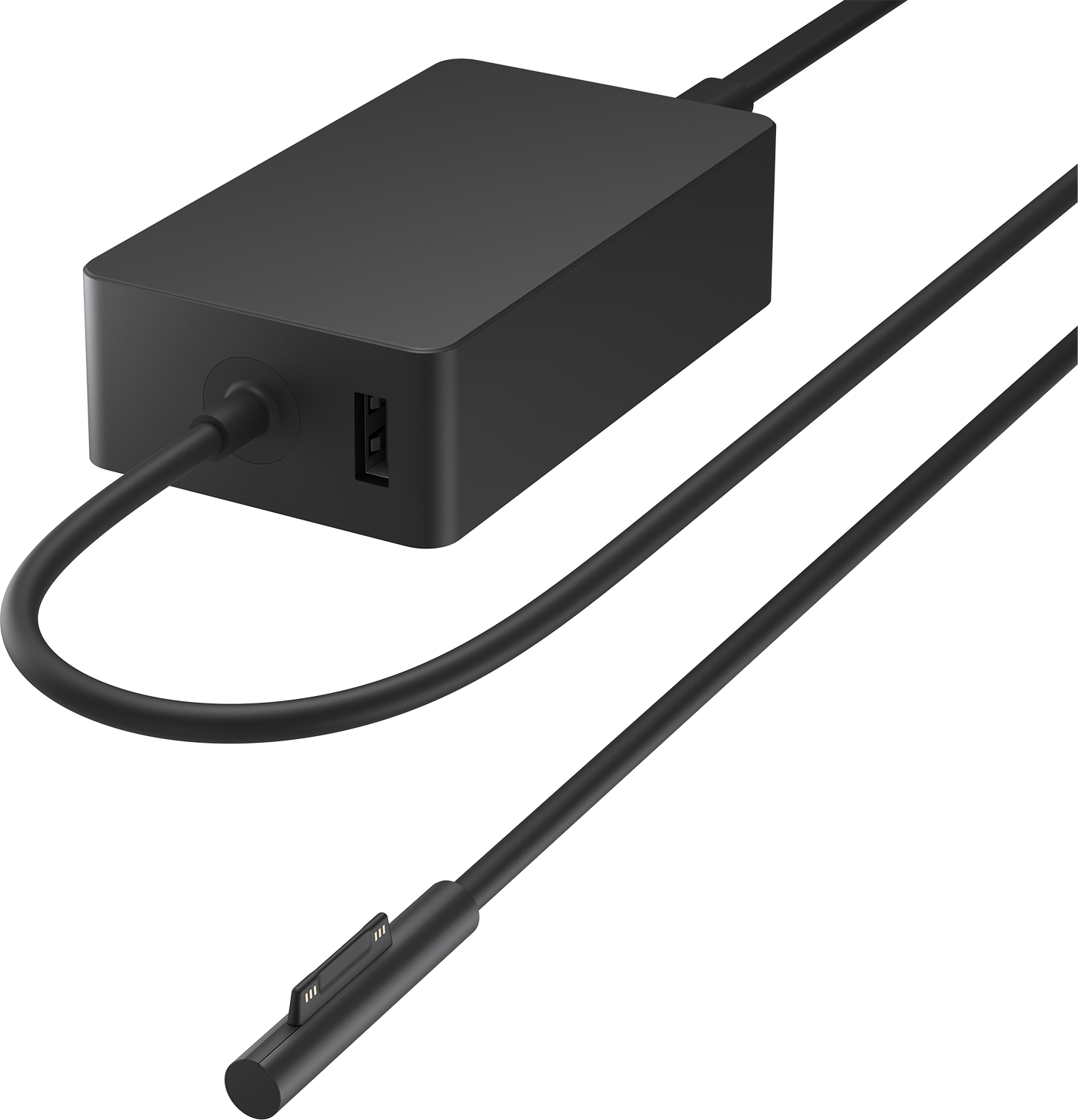 Image of Microsoft Surface 127W Power Supply
