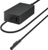 Microsoft Surface 127W Power Supply for Business