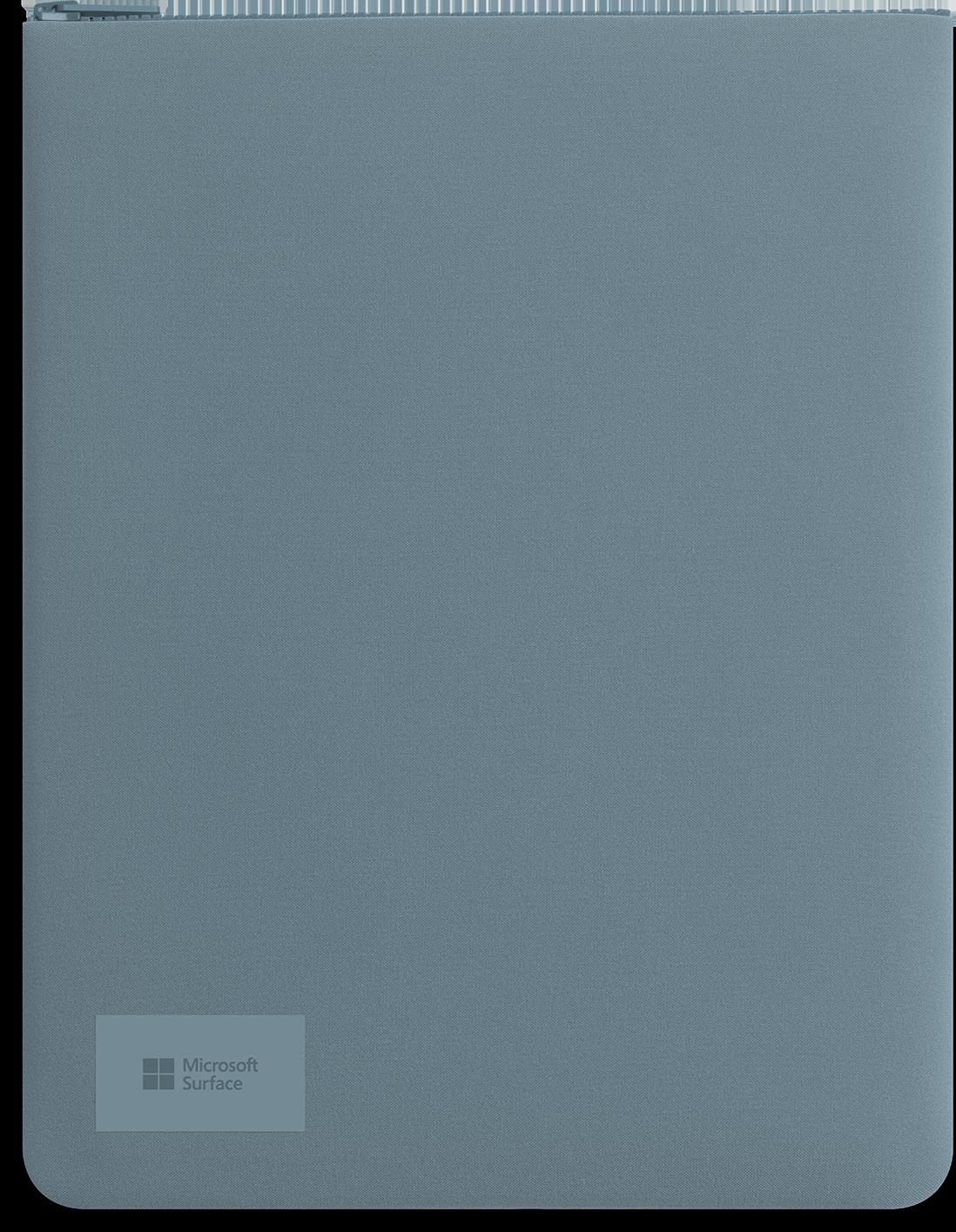 Surface Go Sleeve