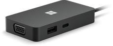 Surface USB-C® Travel Hub for Business