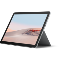 Deals on Microsoft Surface Go 2 128GB 10.5-inch Tablet w/Intel Core M3