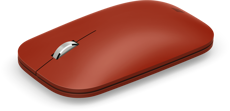 Surface Mobile Mouse for Business