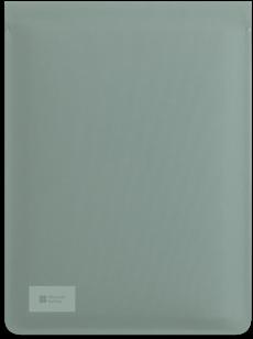 Surface Pro Sleeve