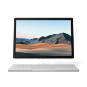 Surface Book 3 - 15 inch, Intel core i7, 32GB, 512GB, NVIDIA GeForce