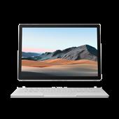 Surface Book 3 - 15 inch, Intel core i7, 32GB, 512GB, NVIDIA GeForce