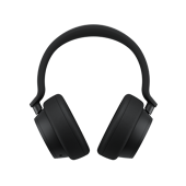 Surface Headphones 2 for Business