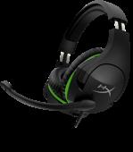 Kingston HyperX CloudX Stinger Gaming Headset