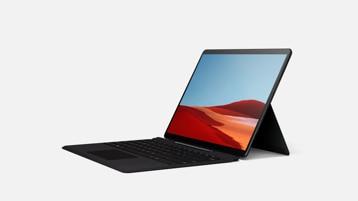 Surface Pro X リモートワーク応援キャンペーン
