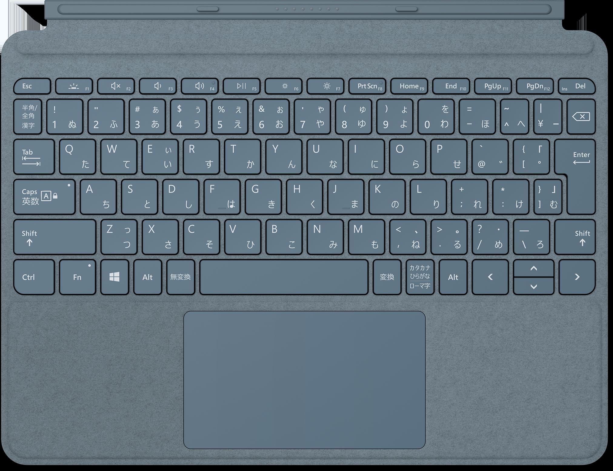 Surface Go激安セール速報