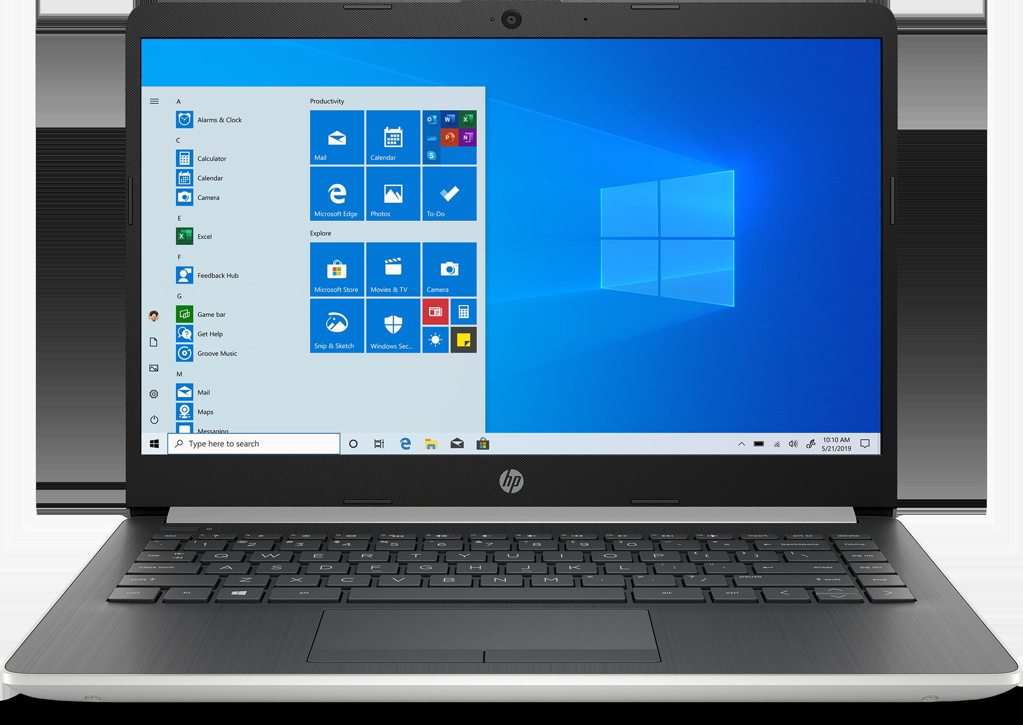 RE4q2Vk?ver=2bcf - HP 14-dk0736ms Laptop