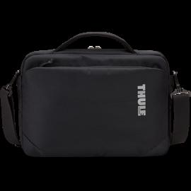 Thule Subterra 13-inch laptopkoffer