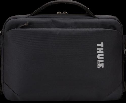 Knomo CROMWELL RollTop Backpack 14 Komplett.se