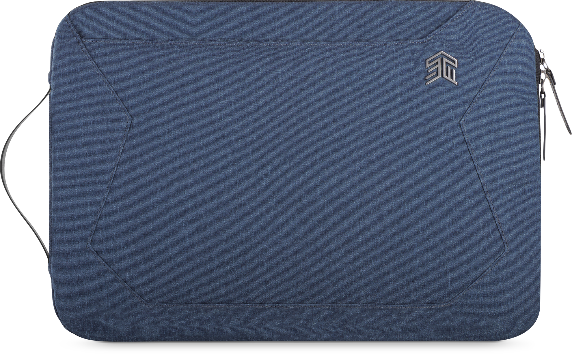 Myth 15  Laptop Sleeve Get the lightweight, easy-access convenience of a sleeve mixed with the travel-ready utility and refined look of a briefcase.