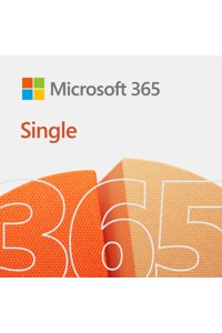Microsoft 365 Family (1-Jahres-Abonnement)