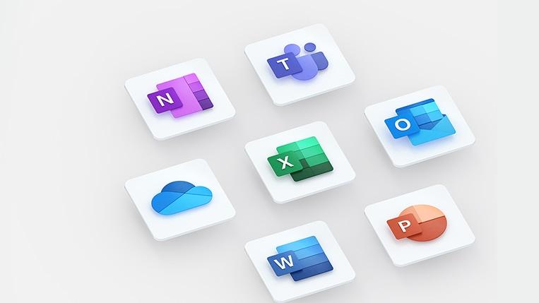 Microsoft Evde Kullanım Programı - Microsoft Store
