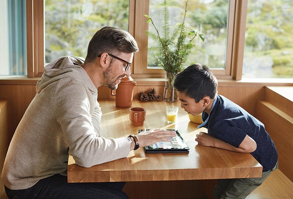 Microsoft Home Use Program Employee Discount