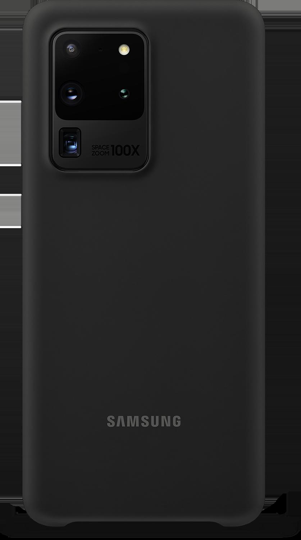 RE4qjtu?ver=e1d6 - Samsung Galaxy S20+ 5G Silicone Cover