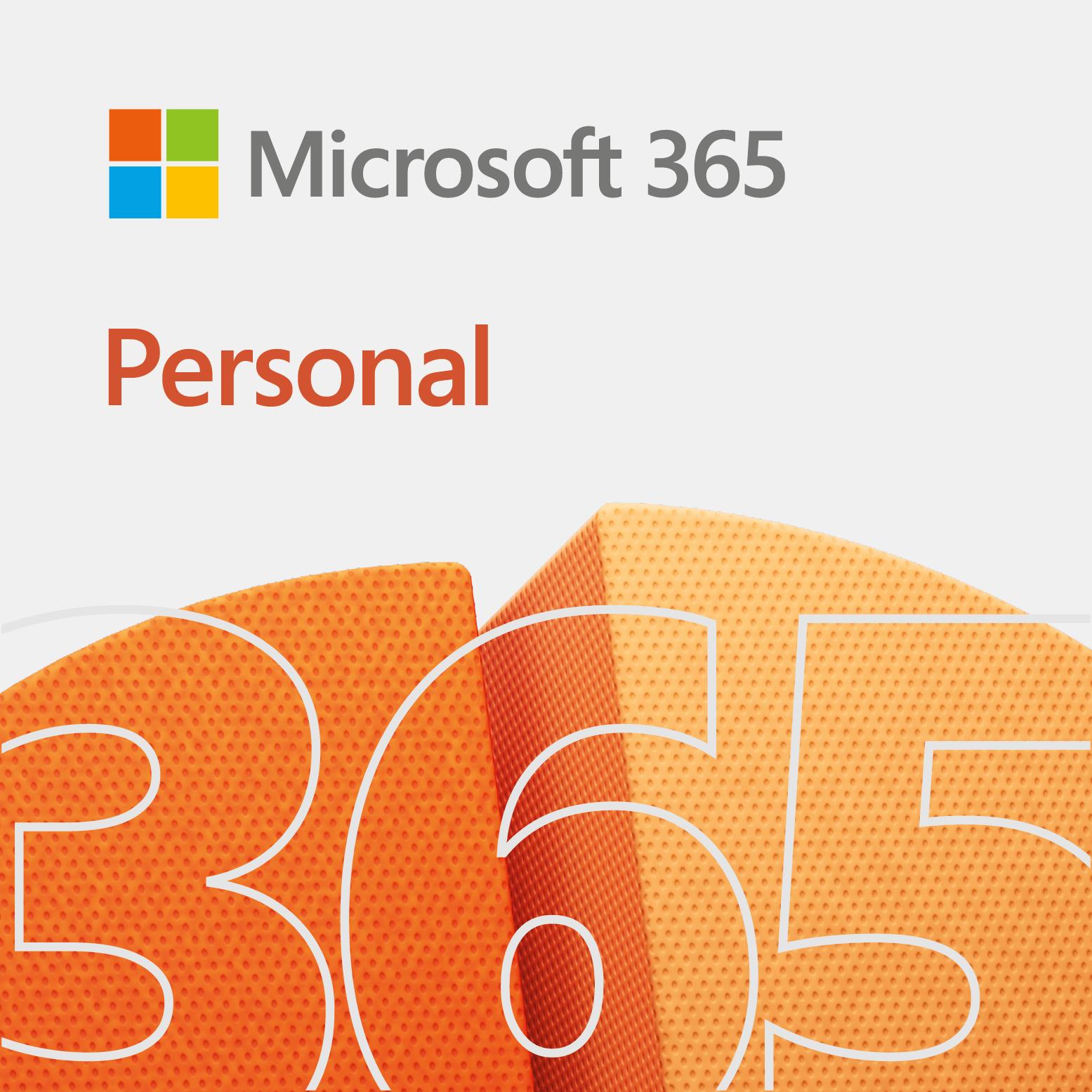 【3,000円キャッシュバック】Microsoft 365 Personal