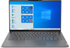 Lenovo IdeaPad S940-14IWL 81R00002US Notebook