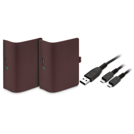 Venom Twin Rechargeable Battery