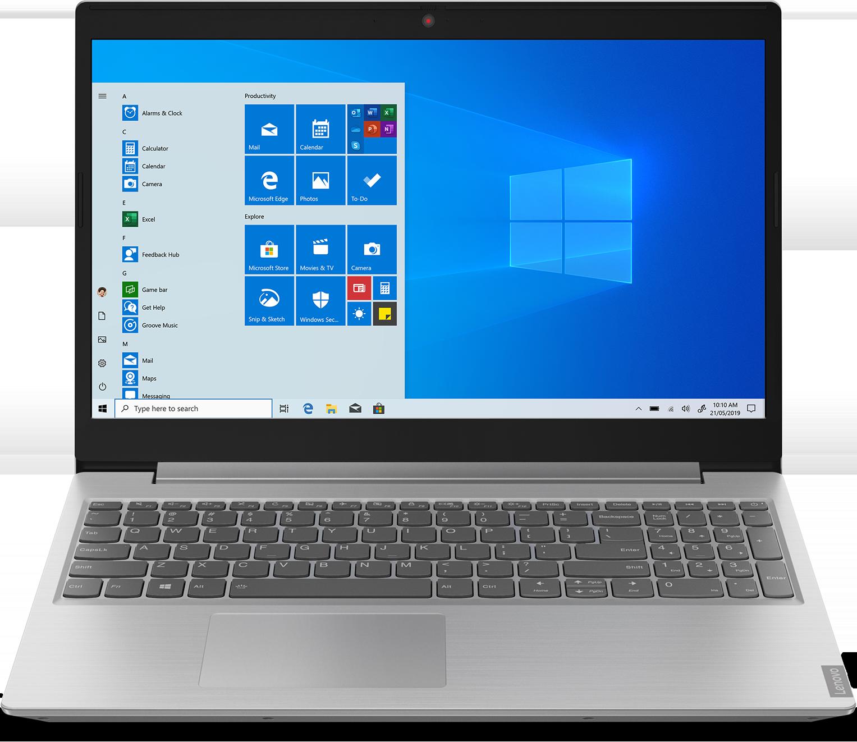 RE4rpZC?ver=b236 - Lenovo IdeaPad L340-15IWL 81LG004UUS Notebook