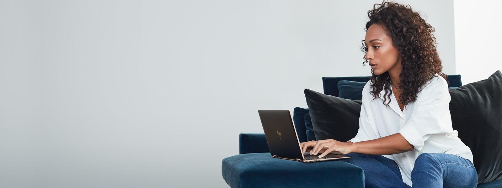 Project White Laptops & Desktops Driver Download For Windows 10